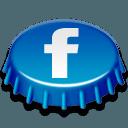 Beer-Cap-Facebook-icon