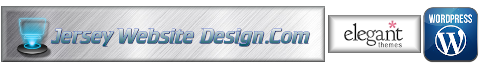 Jersey Website Design.Com South Jersey